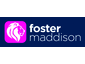 Ofm bsk foster maddison logo final white 300dpi cmyk