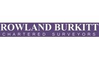 Rowland burkitt logo