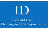 Inchbald day logo