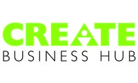Create business logo