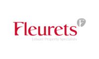 Fleurets logo   eg property link