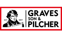 Graves son and pilcher