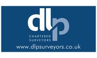 DLP Surveyors