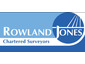 Rowland jones logo