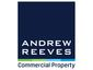 Andrew reeves logo