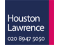 Houston lawrence sw19 tel 4cp
