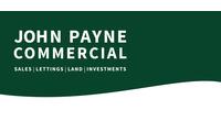 John payne linkedin banner4