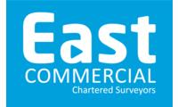 Eastcommerciallogofull