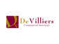 Devilliers commercial surveyors