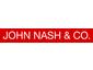 John nash logo