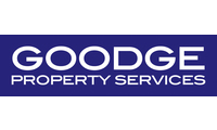 Goodge logo