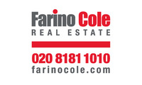 Farinocole phoneweb lockup final