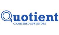 Quotient surveyors