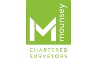 Mounsey logo