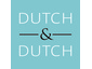 Dutch   dutch logo to use