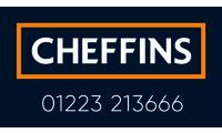 Cheffins dual agency logo neg cmyk hr