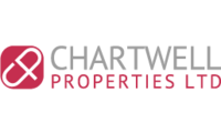 Chartwell properties logo