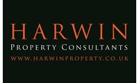 Harwin revised logo apr18 01   amended may 18