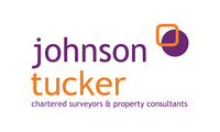 Johnson tucker final logo
