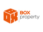 Box property logo full rgb web full res
