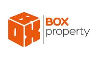 Box property logo full rgb web full res