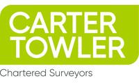 Carter towler logo