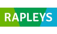 Rapleys standard colour 1920x640px