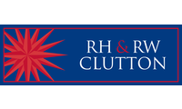 Wd rh rw clutton logo rectangle rgb