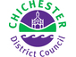 Cdc rgb logo official