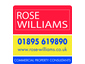 Rose williams cmyk