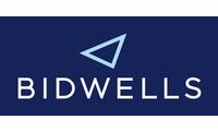 Bidwells logo listings 320x146px