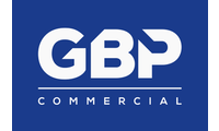 Gbp commercial