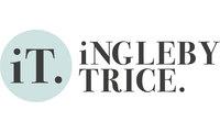 Ingleby Trice
