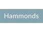 Hammonds logo   email2 (1)