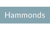 Hammonds logo   email2 (1)