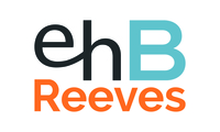 Ehbreeves logo final cmyk
