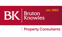 B015 2123 bruton knowles master logo narrow aw copy