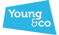 Young   co logo no pcl(2)