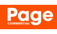 Page Commercial