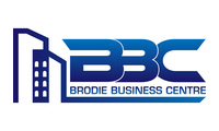 Brodie Business Centre