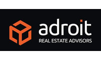 Adroit Real Estate Advisors