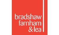 Bradshaw farnham