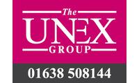 Unex group