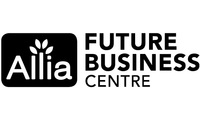 Futurebusinesscentre black 2