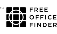 Free office finder logo