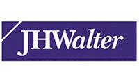 Jhw logo