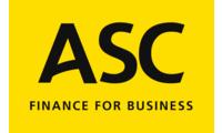 ASC Finance - Edinburgh