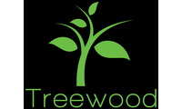 Treewood logo2 (2014)1