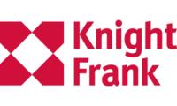 Kf brandmark red 199