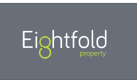 Eighfold property logo